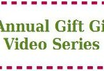 gift-giving-tutorials13