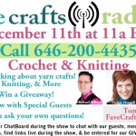 FaveCrafts-Radio-December-Flyer-with-Bios-400px1