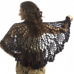Pineapple-Shawl-Featured