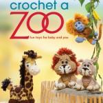 Crochet-a-Zoo