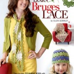 Learn-Bruges-Lace
