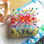 Stashbuster-Pin-Cushion_Large400_ID-1058133