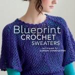 Blueprint-Crochet-Sweaters