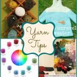 yarn-tips