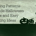halloween-ebook-slider