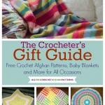 Crocheters-Gift-Guide
