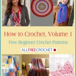 AFC-how-to-crochet-volume1-main