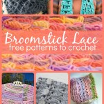 broomstick-lace-free-patterns-crochet