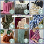 Printable-Crochet-Throw-Patterns