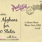 50-afghans-for-50-states