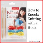 How to Knook