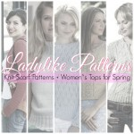 Ladylike-Patterns-Knit-Scarf-Patterns-Womens-Tops-for-Spring-smaller