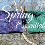 Spring-Essentials-Knit-Hat-Patterns-and-More-for-Babies-smaller