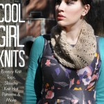 Cool-Girl-Knits