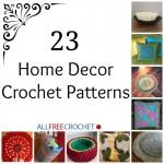 Home-Decor-Crochet-blog