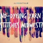STITCHES-yarn-dyeing-post