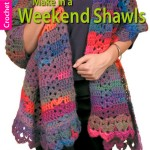 make-in-a-weekend-shawls
