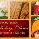 free-knitting-patterns-for-the-farmers-market