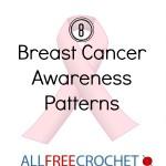 BreastCancerFI