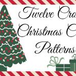 Twelve-Crochet-Christmas