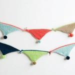 crochetbunting