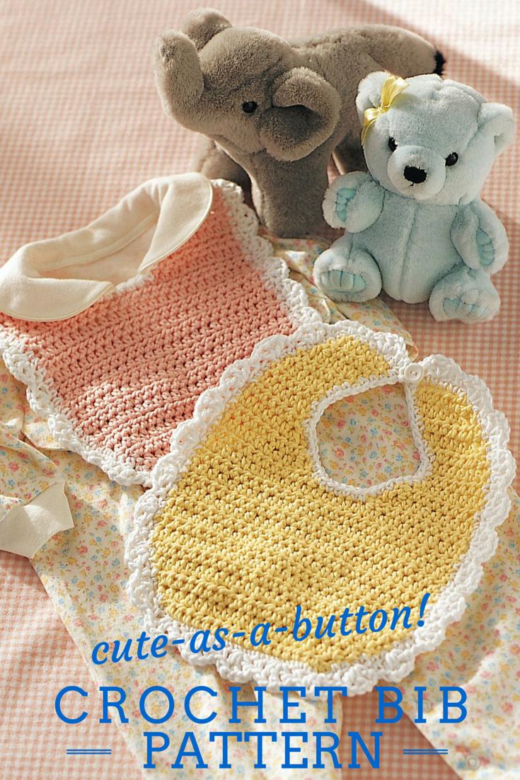cute-as-a-button!