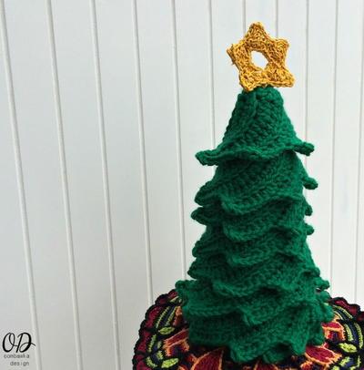 Easy-Crochet-Christmas-Tree_Large400_ID-1152785
