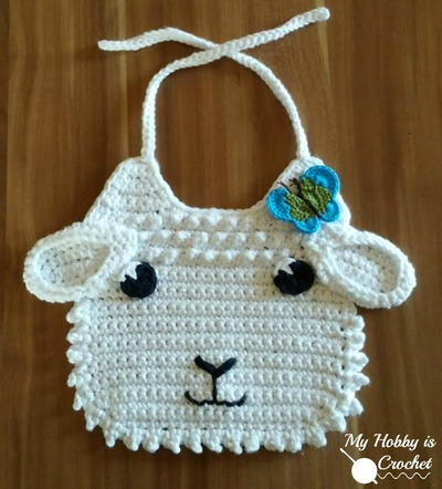 Little-Lamb-Crochet-Bib_Large400_ID-1110542