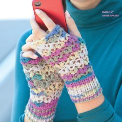 One-Skein-Lace-Mitts--1--_Medium_ID-573175