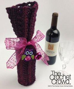 Single-Skein-Wine-Bottle-Cover_Medium_ID-666296