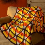 Candy-Corn-Crochet-Throw_Large400_ID-732742