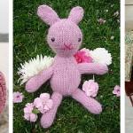 PinkKnittingPatternsFeatured