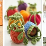 knitting projects for thanksgiving featured