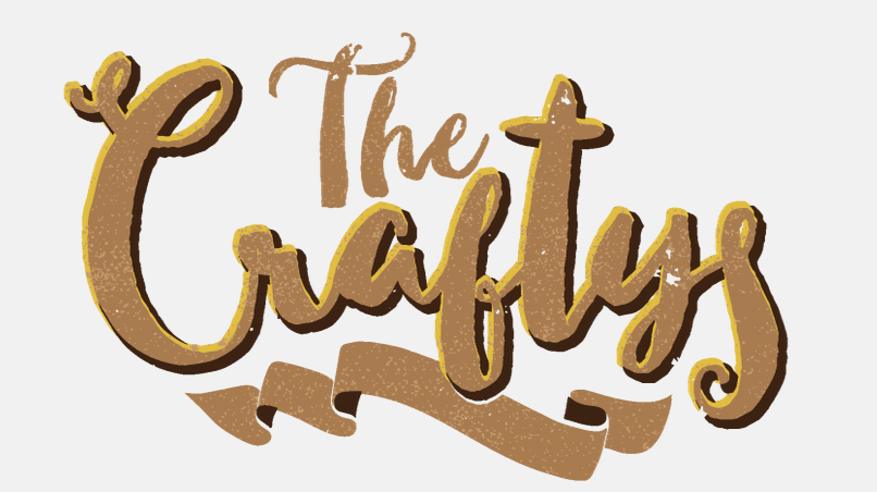 The Craftys Awards