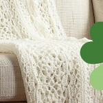 irish lace afghan featured