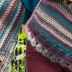 crochet wrap featured