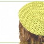 crochet beanie pattern collection for winter