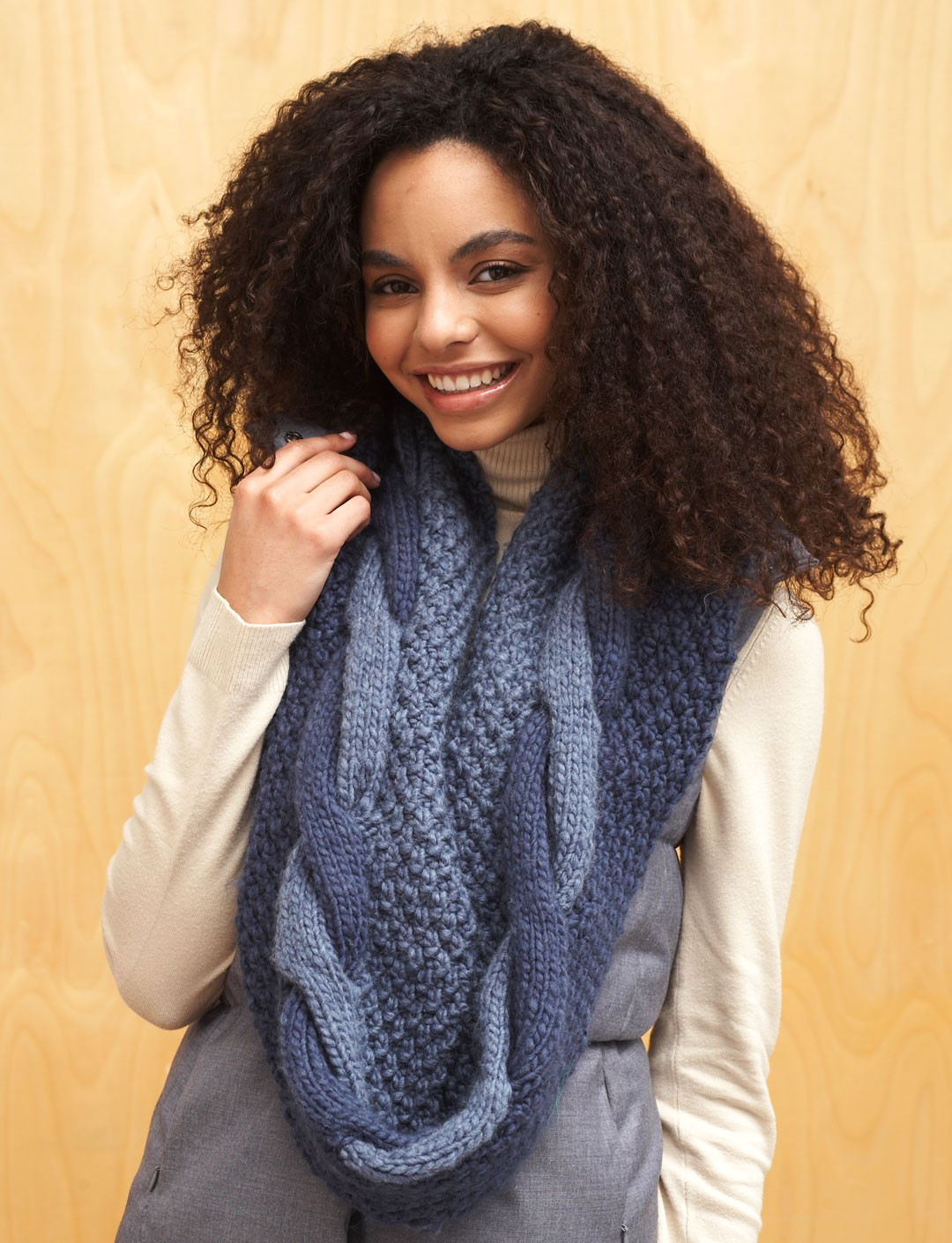 Winter Wearables: 14 Full Patterns - Stitch and Unwind