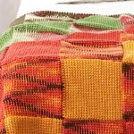 5 afghan stitches featured