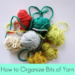 How-To-Organize-Bits-of-Yarn