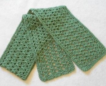 One-Skein Wonders: 12 Free Crochet Patterns - Stitch and ...