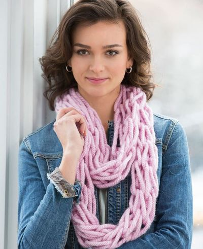 You Knit That With What 9 Free Patterns