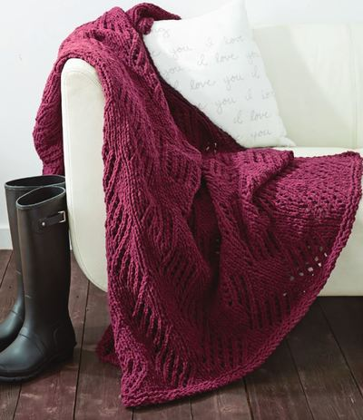 effortless-cherry-wine-afghan