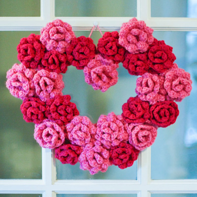 Gorgeous-Rose-Wreath