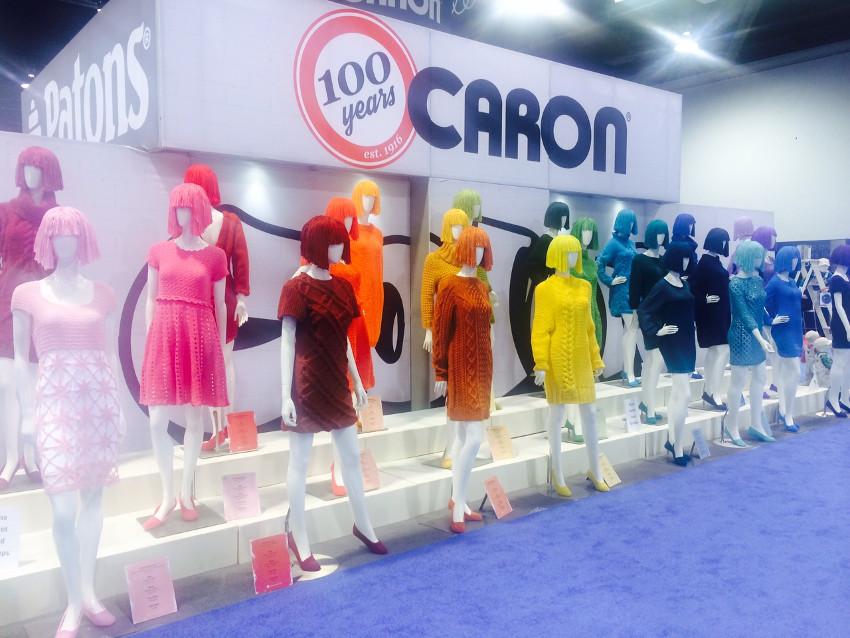 caron-100-years2