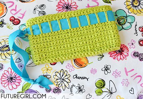 wristlet-ribbon-tutorial_020