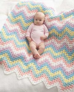 Pastel-Rainbow-Baby-Blanket_Medium_ID-584254