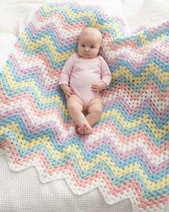 Pastel-Rainbow-Baby-Blanket_Medium_ID-584254