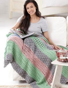 Pastel-Wind-Chime-Crochet-lace-Pattern