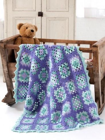 rockabye-baby-pastel-blanket